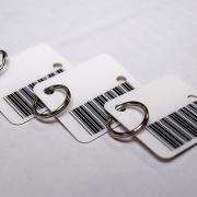key-tags-resized